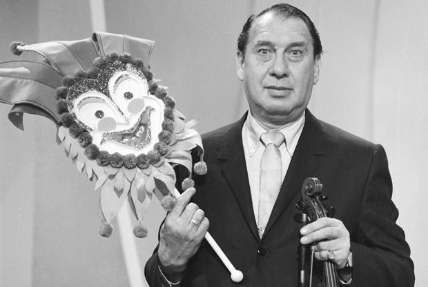 Henny Youngman 20 OF THE BEST HENNY YOUNGMAN ONE LINERS