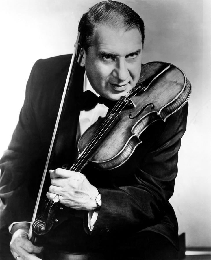 Henny Youngman On Family and Marriage Henny Youngman MowryJournalcom