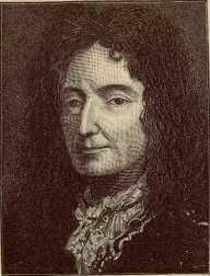 Henri Albert de La Grange d'Arquien httpsuploadwikimediaorgwikipediacommons55