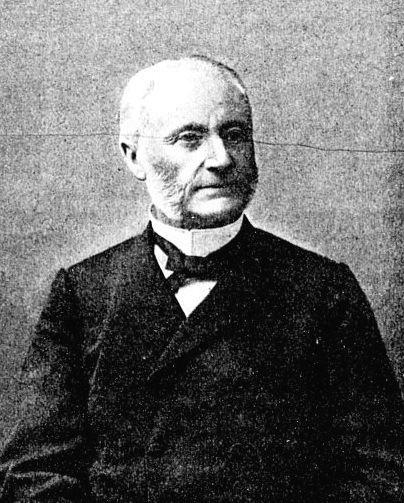 Henri Barboux Henri Barboux Wikipedia