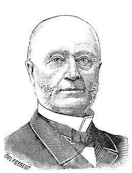 Henri Barboux Henri Barboux Wikipdia
