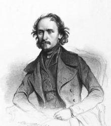 Henri Bertini httpsuploadwikimediaorgwikipediacommonsthu