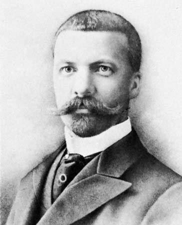 Henri Bourassa Henri Bourassa Canadian politician and journalist