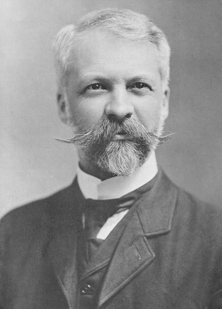 Henri Bourassa Quotes by Henri Bourassa Like Success