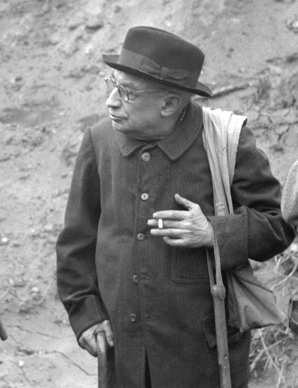 Henri Breuil Henri Breuil Wikiwand