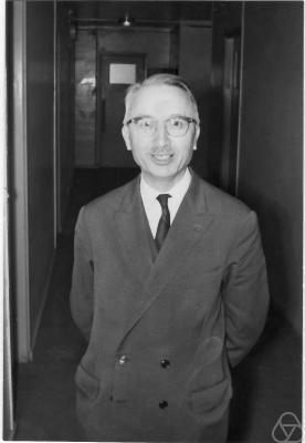 Henri Cartan Henri Cartan Wikipedia