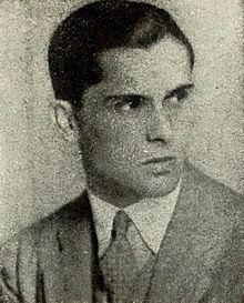 Henri Chomette httpsuploadwikimediaorgwikipediacommonsthu