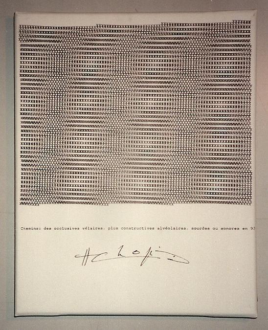 Henri Chopin HenriChopinBild0001jpg
