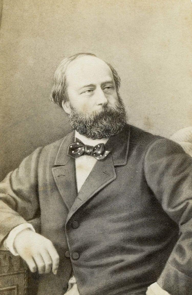 Henri, Count of Chambord FileComte de Chambordjpg Wikimedia Commons