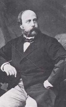 Henri, Count of Chambord httpsuploadwikimediaorgwikipediacommonsthu