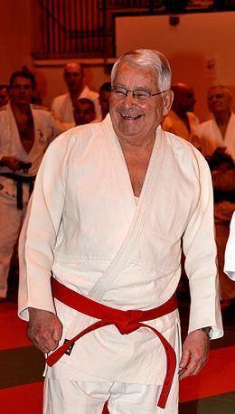 Henri Courtine httpsuploadwikimediaorgwikipediacommonsthu