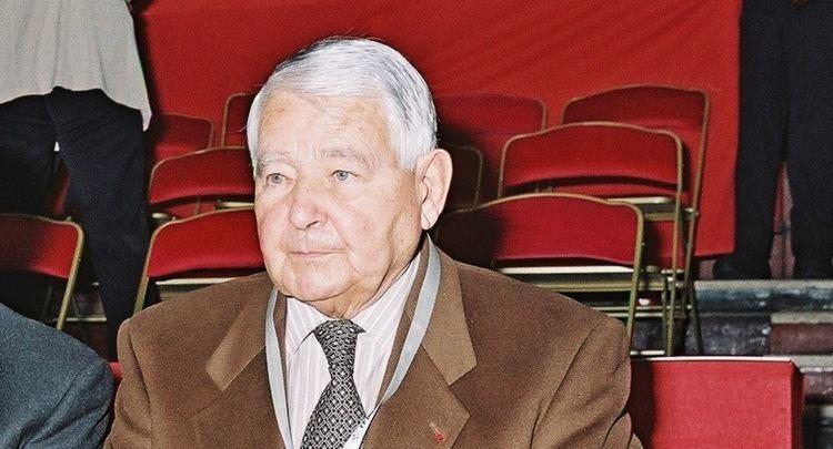 Henri Courtine Henri Courtine pionnier des combattants franais Lesprit du judo