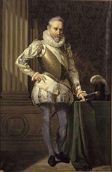 Henri de La Tour d'Auvergne, Duke of Bouillon httpsuploadwikimediaorgwikipediacommonsthu