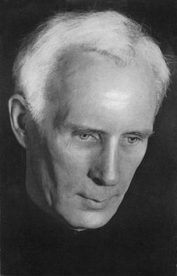 Henri de Lubac httpsuploadwikimediaorgwikipediaenaafHen