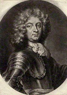 Henri de Massue, Earl of Galway httpsuploadwikimediaorgwikipediacommonsthu