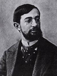 Henri de Toulouse-Lautrec wwwabcgallerycomTtoulouselautreclautrecpjpg