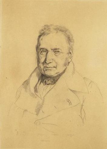 Henri Delacroix CharlesHenri Delacroix Wikipedia