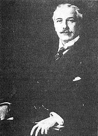 Henri Deterding httpsuploadwikimediaorgwikipediacommonsthu