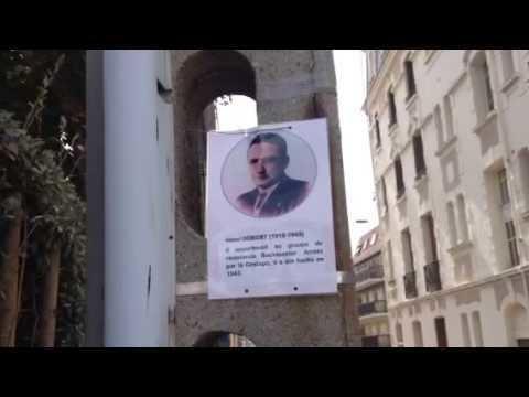 Henri Dobert Henri DOBERT YouTube