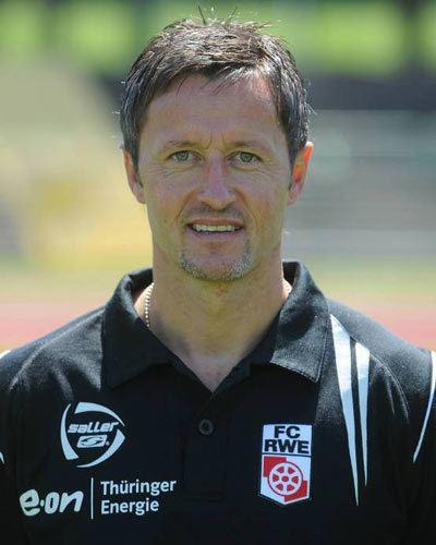 Henri Fuchs sweltsportnetbilderspielergross7381jpg