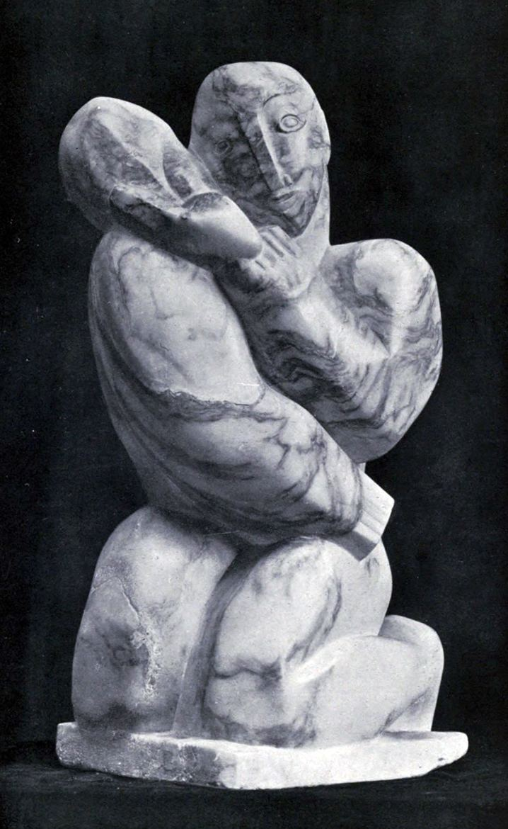 Henri gaudier brzeska alchetron the free social encyclopedia henri gaudier brzeska filehenri gaudierbrzeska 1914 boy with a coney boy fandeluxe Images