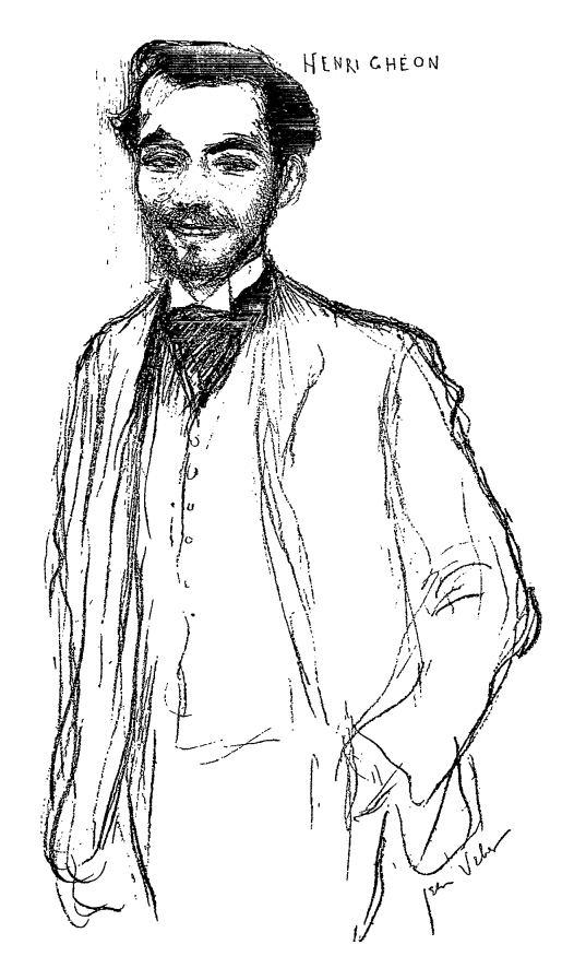Henri Ghéon httpsuploadwikimediaorgwikipediacommonsbb