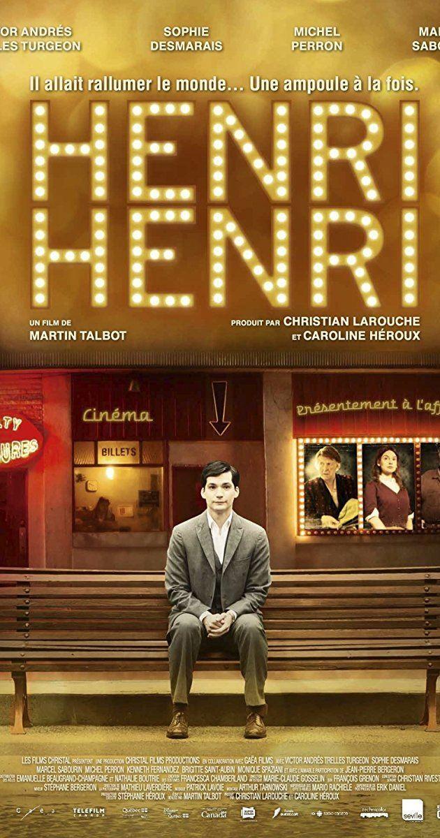 Henri Henri httpsimagesnasslimagesamazoncomimagesMM