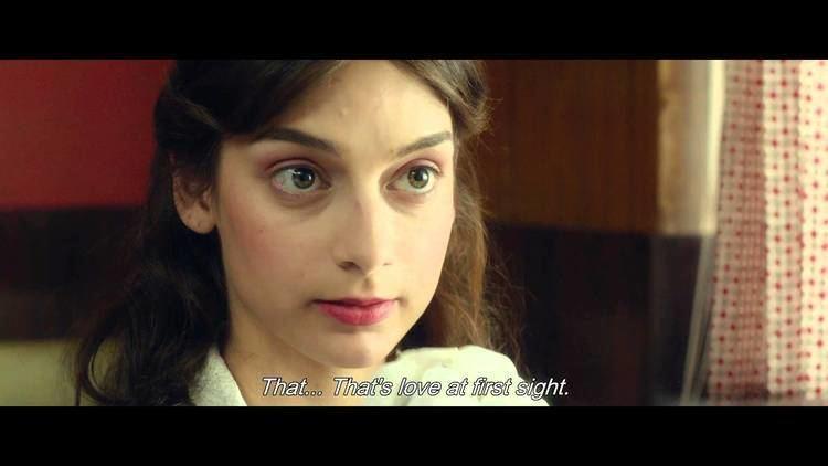 Henri Henri Henri Henri 2014 Trailer English Subs YouTube