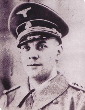 Henri Lafont La Carlingue Pierre Bonny Henri Lafont 1944 Page 8