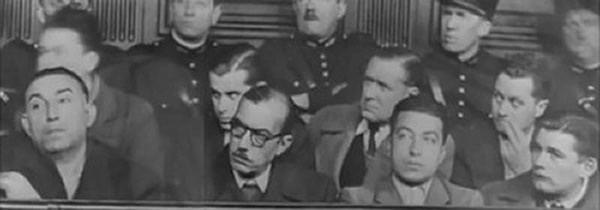 Henri Lafont Henri Lafont Alchetron The Free Social Encyclopedia