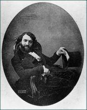 Henri Le Secq httpsuploadwikimediaorgwikipediacommonsthu
