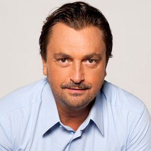 Henri Leconte Henri Leconte News Pictures Videos and More Mediamass