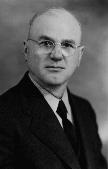 Henri-Louis Gagnon