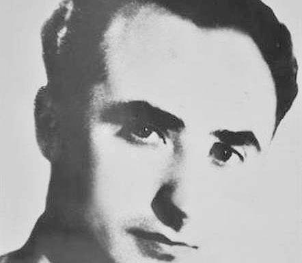Henri Maillot En hommage au chahid Henri Maillot Toute lactualit sur liberte
