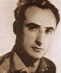 Henri Maillot httpsuploadwikimediaorgwikipediacommonsee
