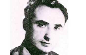 Henri Maillot Il y a 60 ans Henri Maillot Le Journal de lOranais