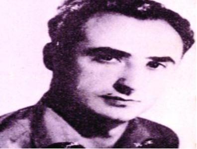 Henri Maillot Henri Maillot 19541962 Hed Thnin