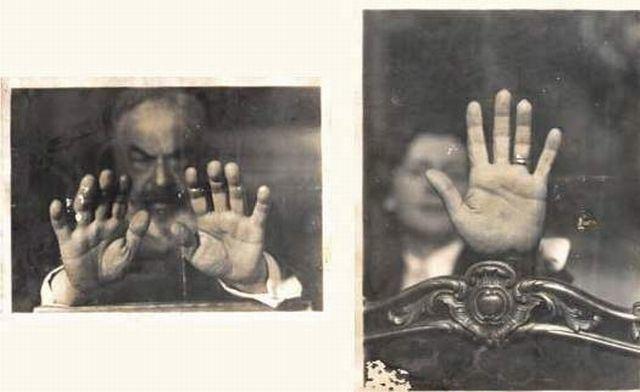 Henri Manuel Art pictures Artist Henri Manuel
