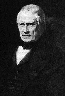 Henri Marie Ducrotay de Blainville httpsuploadwikimediaorgwikipediacommonsthu