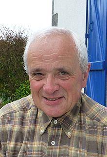 Henri Masson (Esperantist) httpsuploadwikimediaorgwikipediacommonsthu