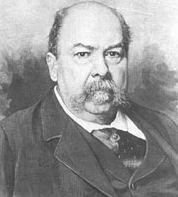 Henri Meilhac httpsuploadwikimediaorgwikipediacommonsff
