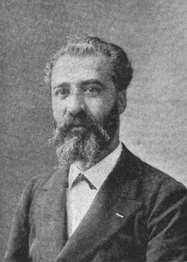 Henri Moissan FileHenri Moissan 1896jpg Wikimedia Commons