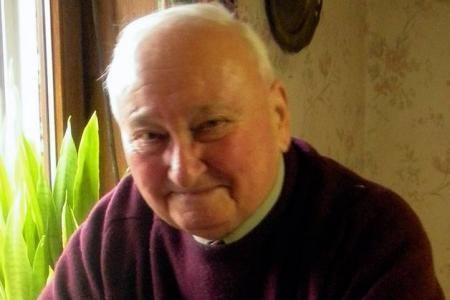 Henri Mouton Braives 78 ans Henri Mouton pourrait tre candidat aux