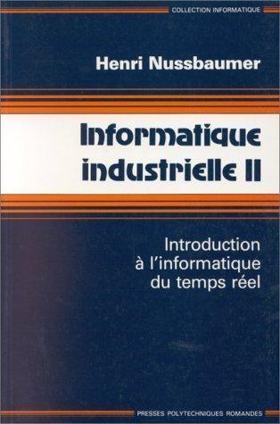 Henri Nussbaumer Henri Nussbaumer AbeBooks