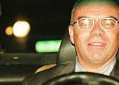Henri Paul Henri Paul was a s driver Diana inquest told Metro News