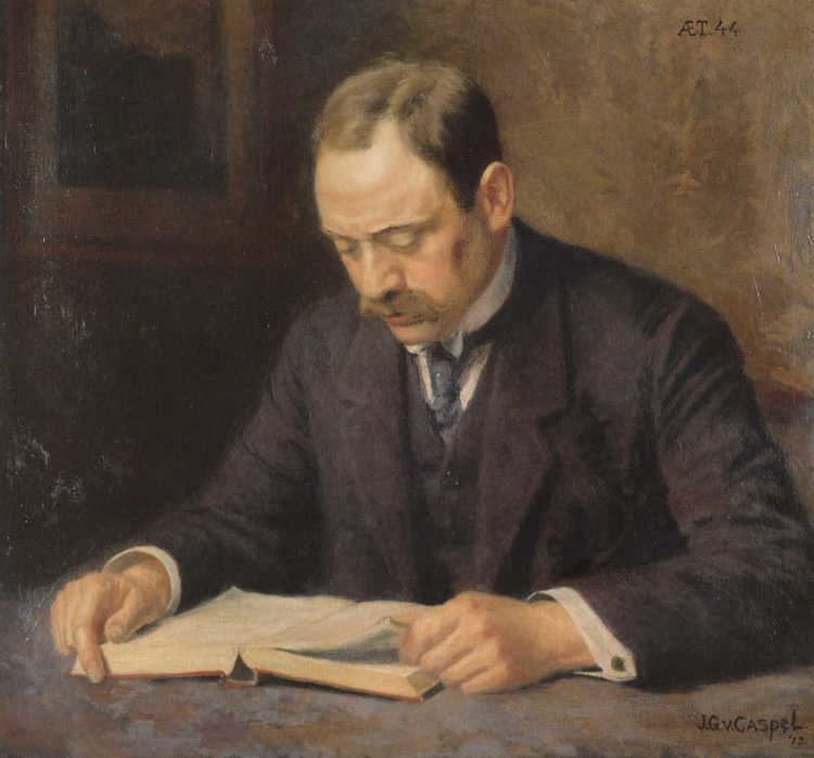 Henri Polak Henri Polak Wikipedia