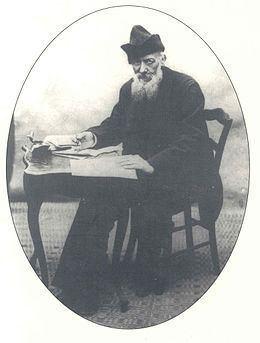 Henri Sappia httpsuploadwikimediaorgwikipediacommonsthu