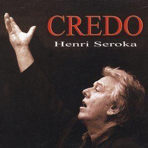 Henri Seroka Henri Seroka Darmowe odsuchiwanie wideo koncerty statystyki i