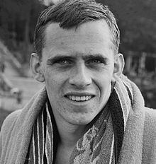 Henri van Osch httpsuploadwikimediaorgwikipediacommonsthu
