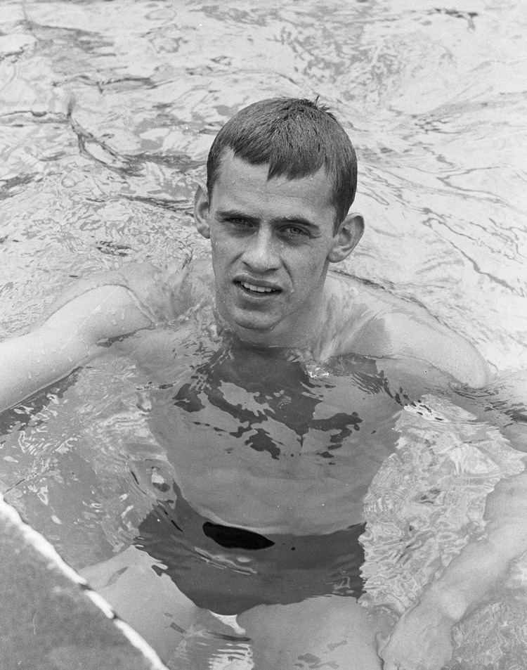 Henri van Osch FileHenri van Osch 1963jpg Wikimedia Commons